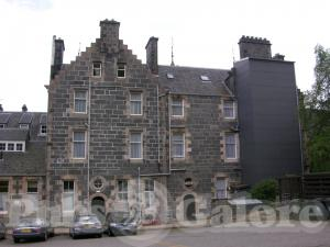 Picture of Loch Awe Hotel