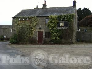 Picture of Galphay Inn