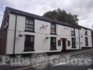 Picture of The Union Arms