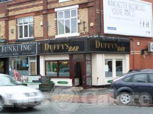 Picture of Duffy's Bar