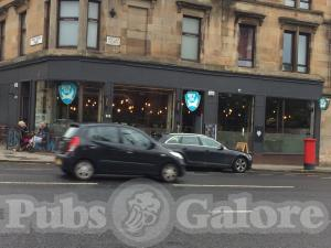 Picture of BrewDog Glasgow