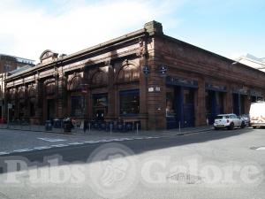 Picture of O'Neill's
