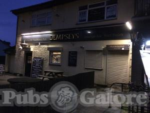 Picture of Dempseys