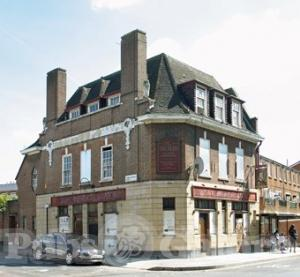 Picture of The Arundel Arms