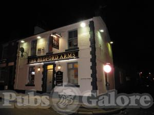 Picture of Bedford Arms