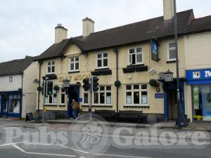 Picture of Half Moon Inn