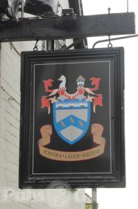 Picture of Hardinge Arms