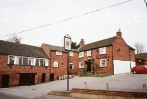Picture of The Malt Shovel Inn