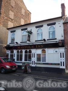 Picture of The Maypole Inn