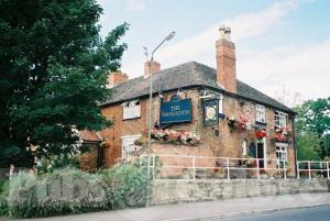 Picture of Navigation Inn