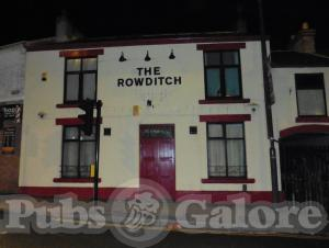 Picture of The Rowditch