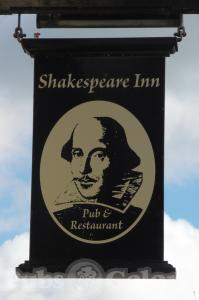 Picture of The Shakespeare Inn