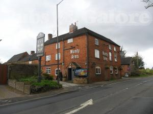 Picture of Mundy Arms