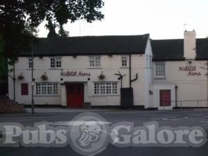 Picture of Wilmot Arms