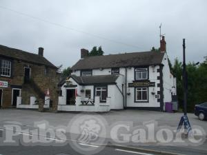 Picture of The Horns Inn