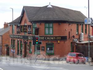 Picture of The Crown Inn