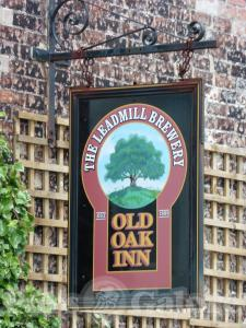 Picture of The Old Oak Inn