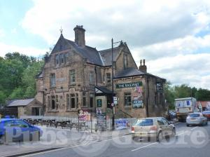 Picture of Railway Hotel