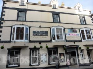 Picture of Barmouth Hotel