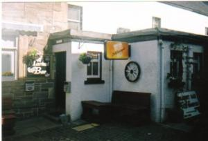 Picture of The Market Bar