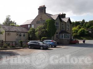 Picture of Eskdale Inn