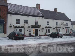 Picture of Dun Cow Inn