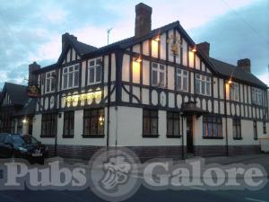 Picture of New Junction Inn
