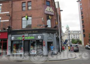 Picture of Cosgroves Bar