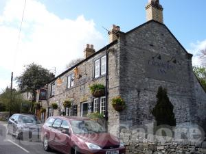 Picture of Packhorse Inn