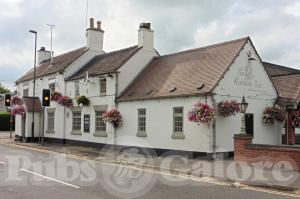 Picture of The Railway Inn
