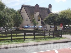 Picture of Warton Arms