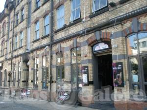 Picture of McCooley's