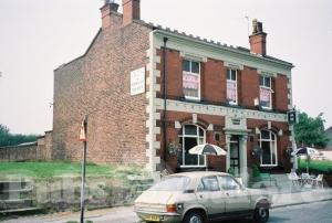 Picture of Firwood Tavern