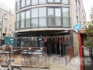 Picture of BrewDog Shoreditch