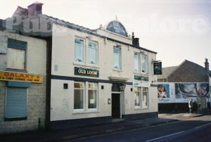 Picture of Old Loom Inn