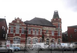 Picture of The Bulls Head (JD Wetherspoon)