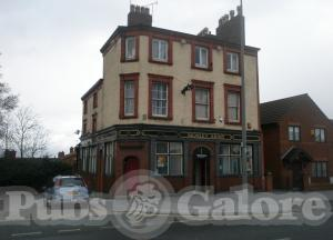 Picture of Moseley Arms