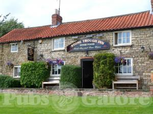 Picture of Stone Trough Inn