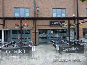 Picture of Costello's
