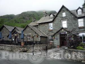Picture of New Dungeon Ghyll Hotel