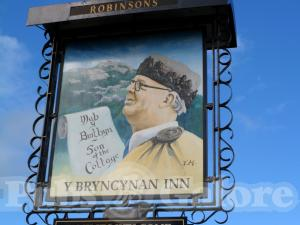 Picture of Y Bryncynan Inn