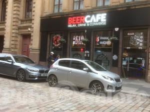 Picture of Beer Cafe