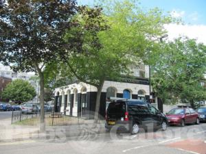 Picture of Carlton Tavern