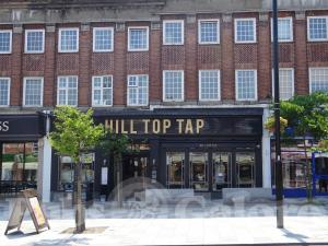 Picture of Hill Top Tap