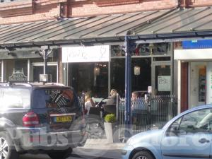 Picture of Town Bar