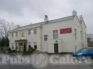 Picture of The Hamilton Arms