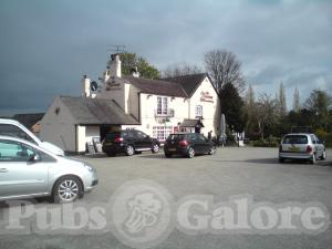 Picture of Moreton Inn