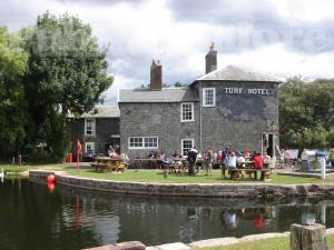 Picture of The Turf Hotel