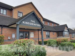 Picture of The Kingswinford