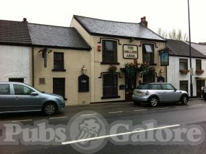 Picture of Millers Arms